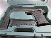 PARA USA Pistol 1911 BLACK OPS